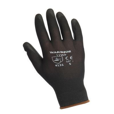 Nitestar dexterity safety gloves L/W (Med) (also available in large)
