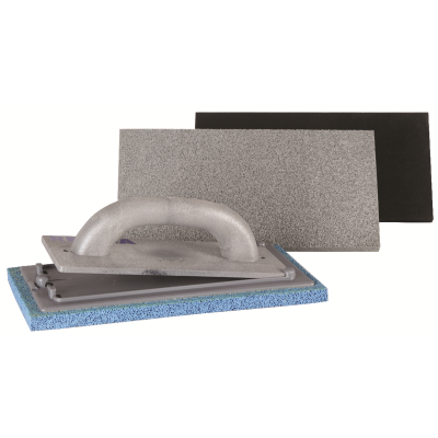Refina Render Sponge Float Kits 11''