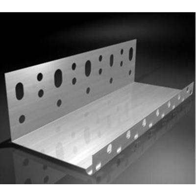 Starter Track Profile 0.5mm x 83mm x 2.5m (other sizes available)