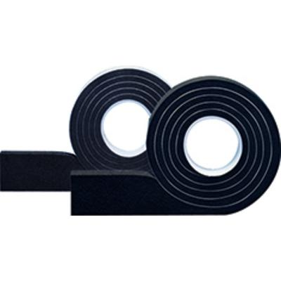 Soudaband PRO BG1 Anthracite 15/2-6 x 12m (also available in 20/4-9x8m)