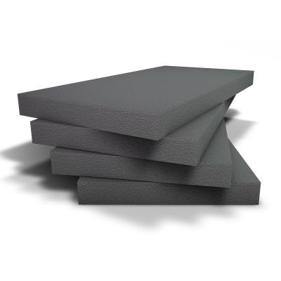 Plustherm EPS 032 Insulation 100mm