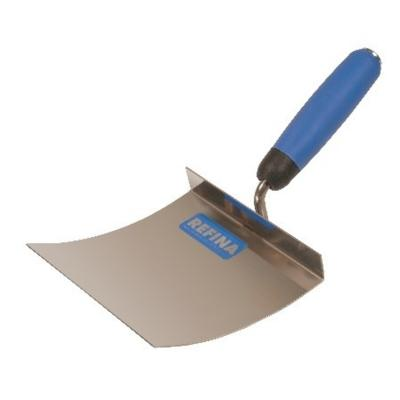 Refina Harling Trowel 10'' (also available in 6'')